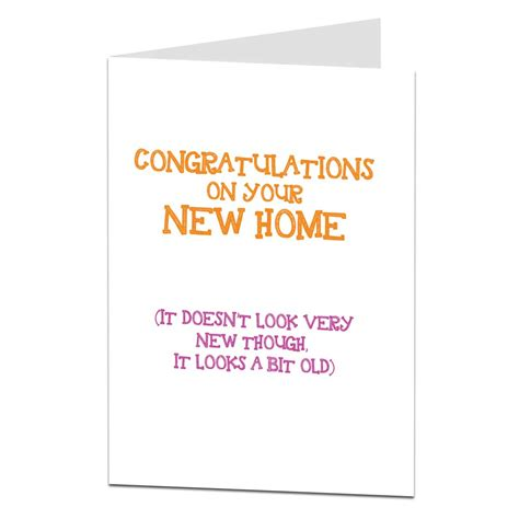 when does new house of cards start funny congratulations on your new home card limalima