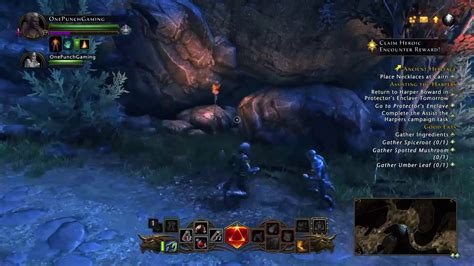 how to uninstall neverwinter neverwinter ps4 tips and tricks what they dont tell you