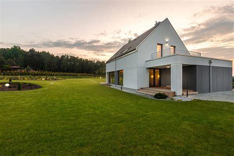 einfamilienhaus suchen die richtige heizung f 252 r das einfamilienhaus focus de