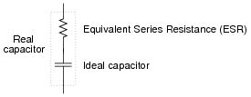 capacitor problems worksheet ac power ac electric circuits worksheets