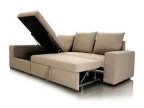 awesome chaise sofa bed with storage 8 chaise lounge sofa