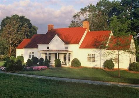 Country Floor Plans With Porches farm house plans pastoral perspectives