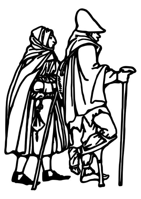 homeless person coloring page poverty coloring coloring pages
