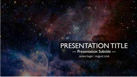 powerpoint templates free space powerpoint templates free space images powerpoint