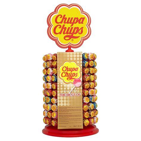 Chupa Chups by Chupa Chups Chupa Chups Wheel 200 S Makro Co Uk