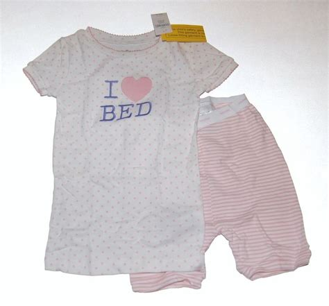 Gap Pajamas 3 17 best images about baby gap pajamas on shorts glow and