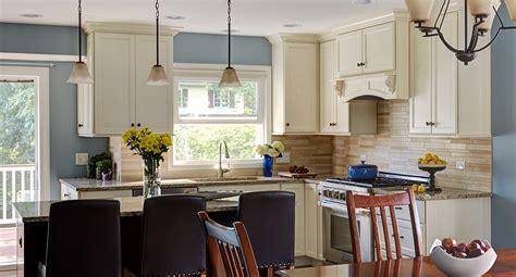 kitchen cabinets arlington heights il kitchen remodeling arlington heights il by rosseland