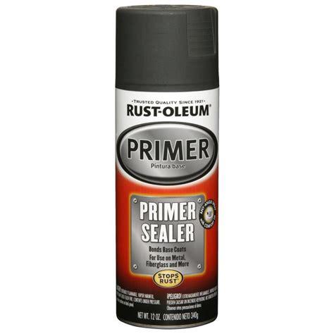 spray paint rustoleum shop rust oleum 11 oz apple spray paint at lowes