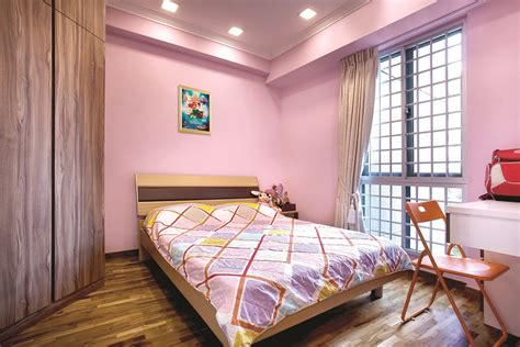behr feng shui lucky paint color for bedroom ideas colorfully behr