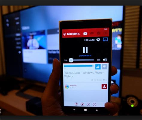 tubemate free for windows mobile downloader windows phone 28 images free downloader for