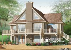 house plans with basement apartments lakefront house plans with pictures studio design gallery best design