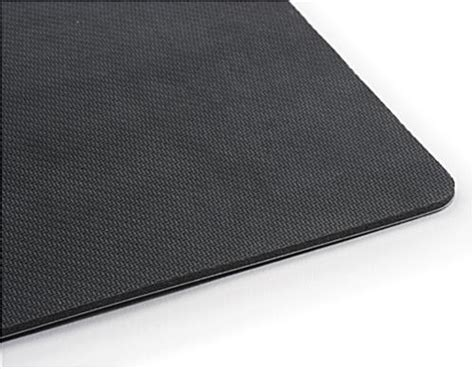 Counterpoint Counter Mats by Custom Counter Mat Restaurant Service Industry Advertisements