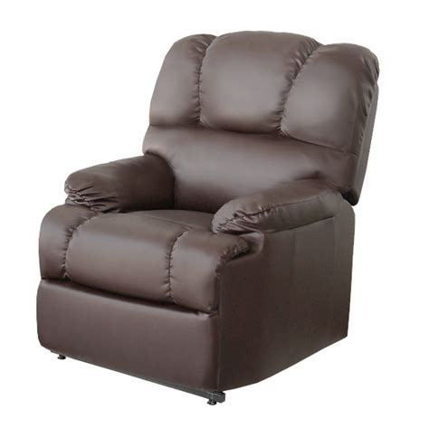 sillon reclinable manual sill 243 n reclinable deluxe manual sillonrelax