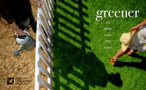 avoiding the greener grass how to grow affair proof hedges around your marriage books what if the grass really is greener affaircare