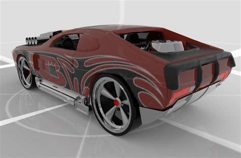 wheels hollowback