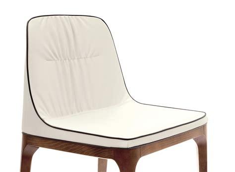 tonin casa sedie tonin casa mivida 7212 sedie