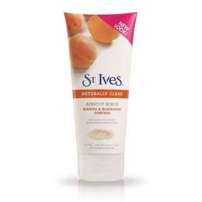Jual Scrub St Ives 138 best images about sula skin studio on