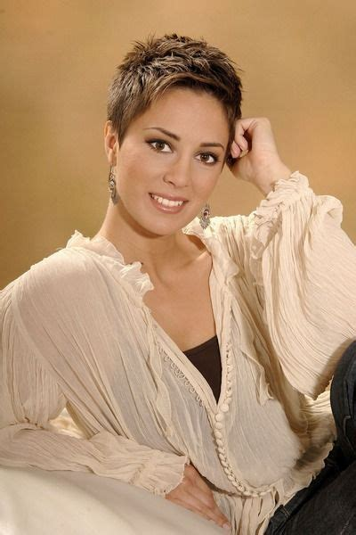 the shag hair style photos 1985 1985 best short cuts images on pinterest hairstyles