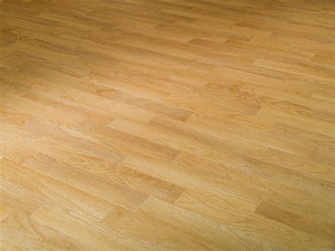 pavimenti in linoleum effetto legno linoleum effetto legno prezzi pannelli termoisolanti