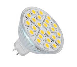 led len gu 5 3 led spotlight gu5 3 4w gab led lights services gmbh