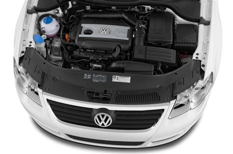 small engine maintenance and repair 2010 volkswagen passat auto manual service manual how do cars engines work 2010 volkswagen passat auto manual 2010 volkswagen