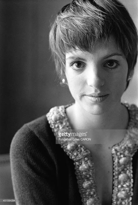 fosse looking hair 309 best images about liza minnelli on pinterest warhol