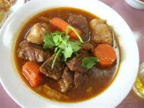 beef stew recoipe beef stew pressure cooker recipe just a pinch recipes