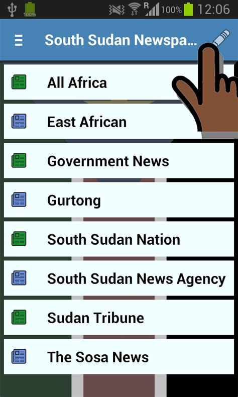 south sudan news today south sudan newspapers 1mobile com