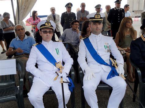 capitaneria di porto sant antioco l iglesiente enrico martis 232 il nuovo comandante della