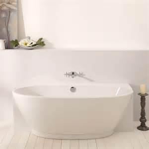 renaissance baths freestanding baths
