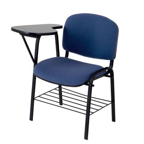 imagenes silla escolar pupitre escolar ab 800 model office