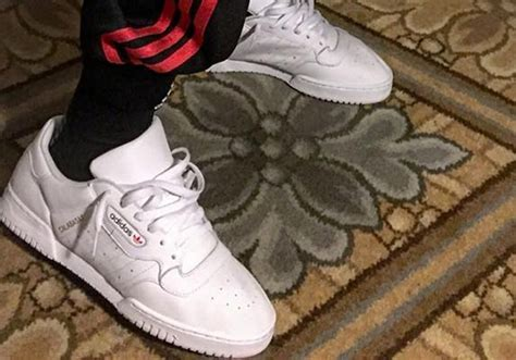 adidas calabasas kanye west adidas calabasas sneaker sneakernews com