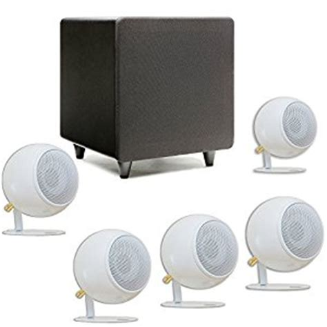 top 10 budget home theater speaker systems 1000