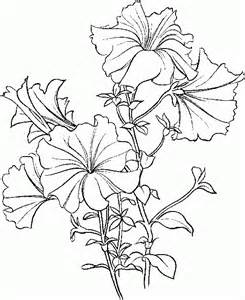 beautiful flower coloring pages beautiful flower coloring pages coloring pages for
