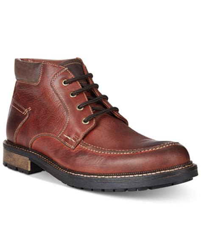 johnston and murphy chukka boots johnston and murphy s mchugh chukka boots shoes