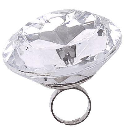 engagement ring joke picture memes