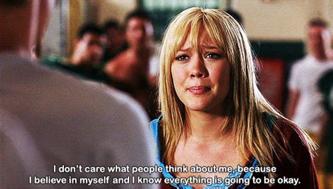 film quotes cinderella story best 10 pictures of famous movie a cinderella story quotes