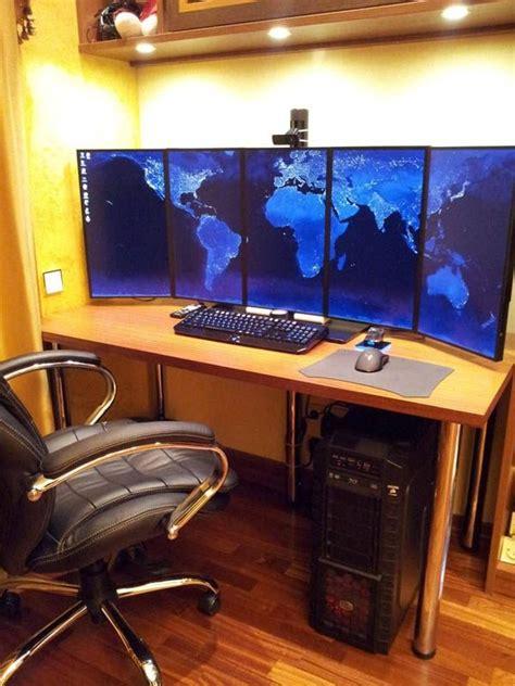 gaming setup designer gaming pc design 3 creative ideas pinterest gaming