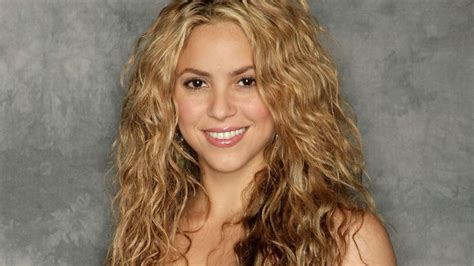 In Law Homes by Interesting Fact And Information About Shakira Singer And