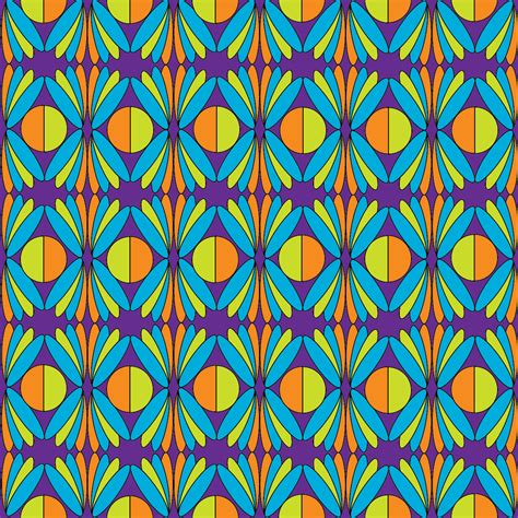 pattern principle of art principles of graphic art color pattern exercises