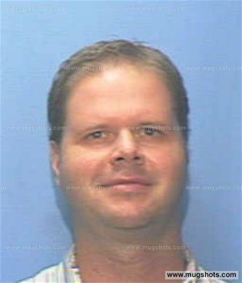 Faulkner County Court Records Michael Shane Willbanks Mugshot Michael Shane Willbanks Arrest Faulkner County Ar