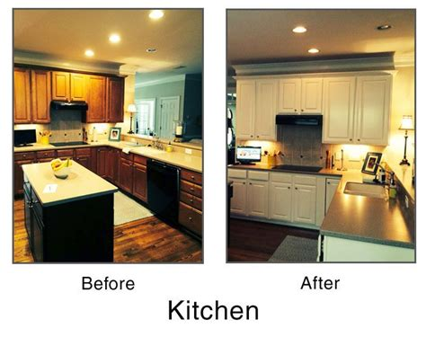 kitchen cabinets raleigh cabinet refinishing raleigh north carolina cabinets matttroy