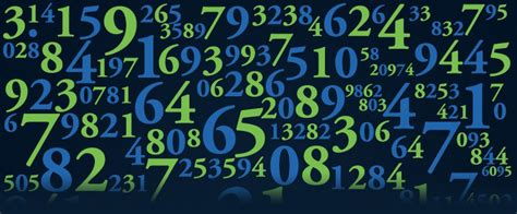 Pi Pi Search Digits Jpg Fit 800 2c800