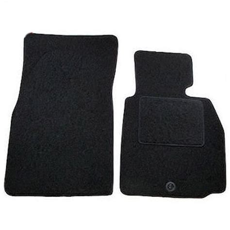 2004 Bmw Z4 Floor Mats by Bmw Z4 E85 E86 2002 To 2008 Car Mats By Scm