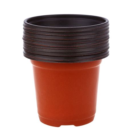 Small Plastic Planters by Get Cheap Small Plastic Planters Aliexpress