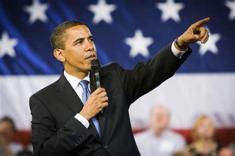 the president washington monthly president obama kept his promises to native americans