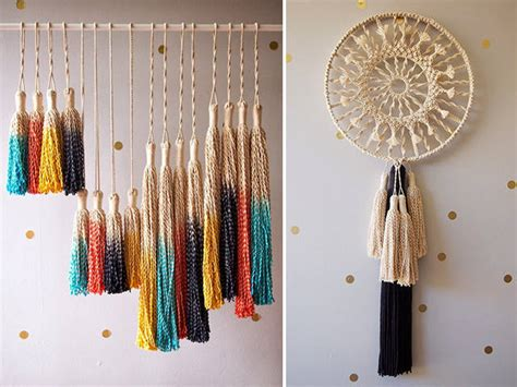 Macrame Ideas - 50 awesome macrame diy projects and ideas for you to try