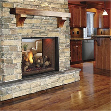 lennox superior fireplace mapo house and cafeteria