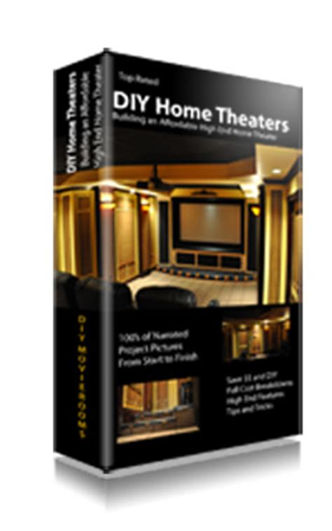 home theatre design books the non designers design book 4th edition robin caroldoey