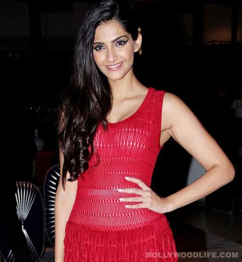 when did house end how did sonam kapoor s house hunt end bollywoodlife com